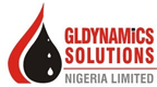 GL Dynamics Solutions Ltd